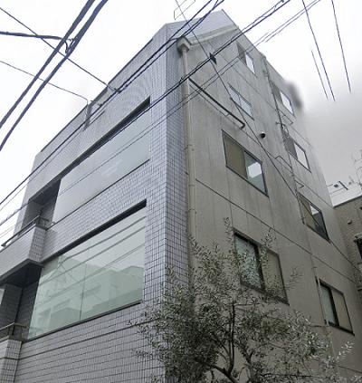 新生ジャパン投資顧問_所在地