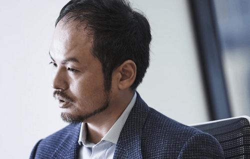 インベストメントカレッジ代表 江崎孝彦の経歴