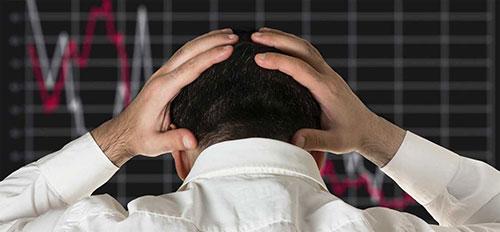 ネット証券のリスク