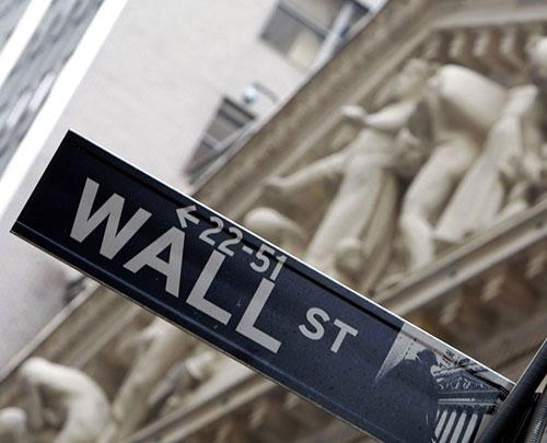 【やさしい株式入門】PCFR(株価キャッシュフロー倍率)で成長力を読む