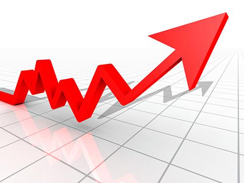 なぜ株価は変動するのか