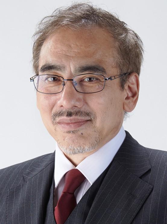 投資顧問の口コミ・評判
