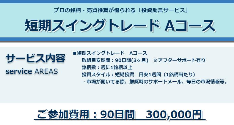 日本投資機構株式会社の助言サービス