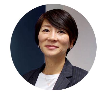 松田 智子